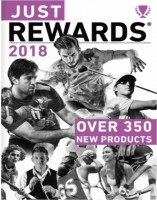 Just Rewards 2018