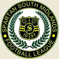 Spartan South Midlands Football League