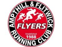 Ampthill & Flitwick Flyers