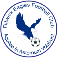 Flitwick Eagles