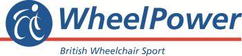 WheelPower