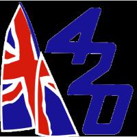 British International 420 Class Association