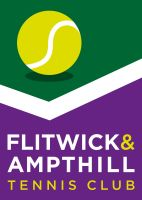 Flitwick and Ampthill Tennis Club