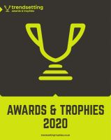 Trendsetting Awards 2020