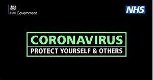 Covid logo 1