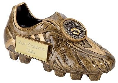 Premier Boot A1305CG 17cm