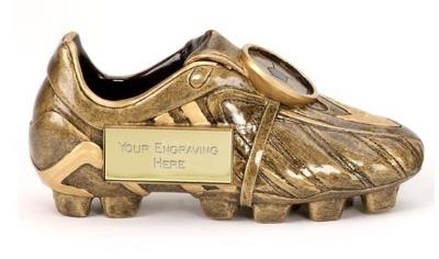 Premier Boot A1305G 12cm