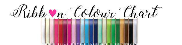 Colour customised wedding invitations