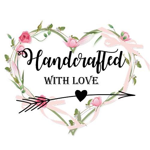 Handcrafted wedding invitation designs