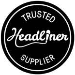 Amor Designs trusted headliner supplier