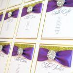 gold and purple seating plan 002