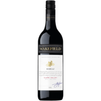 Wakefield Estate Shiraz 2017