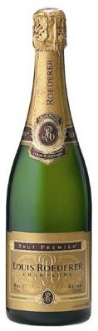 Louis Roederer NV, Brut Premier Various Sizes