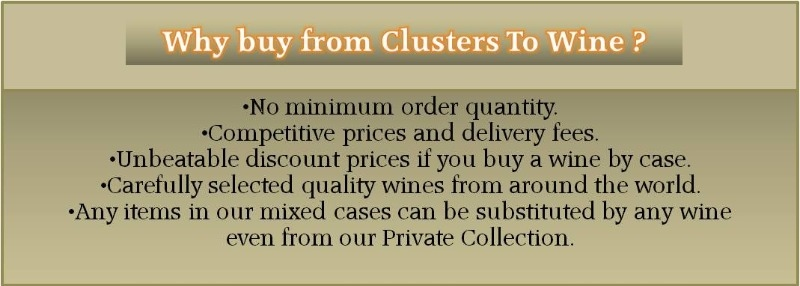 why-buy-from-clusters-to-wine