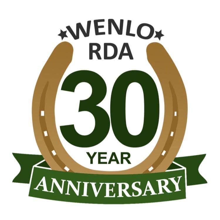 30 Anniv logo.jpg