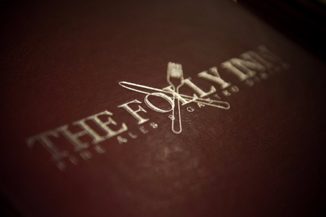 jkp.menu folder