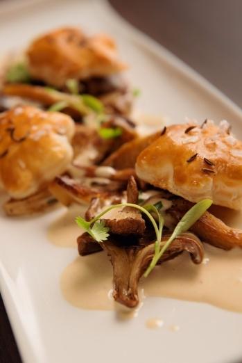 jkp_garlic mushrooms