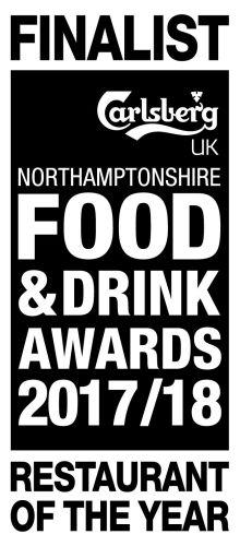 Restaurant Finalist logo 2017 (1)