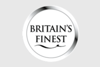 britains-finest