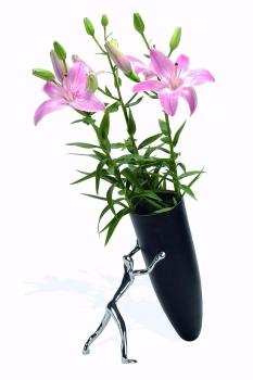 Mukul Goyal ID Vase, Large