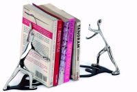 Mukul Goyal ID Bookends