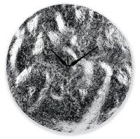 Mukul Goyal Papadum Clock