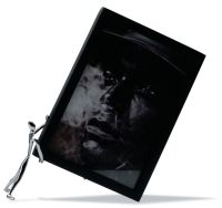 Mukul Goyal Movers and Shakers Photoframe, Medium