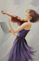 Sweet Serenade