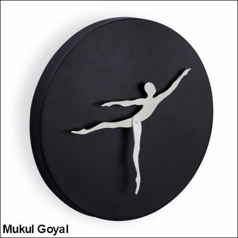 Mulul Goyal