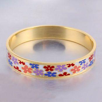 SLVR London Bracelet 1
