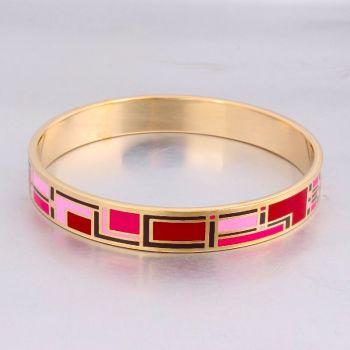 SLVR London Bracelet 2