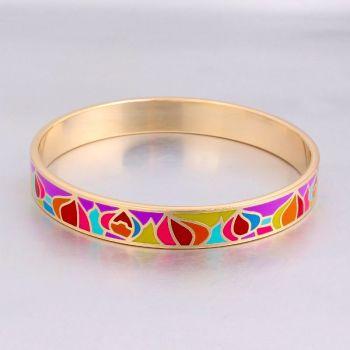 SLVR London Bracelet 3