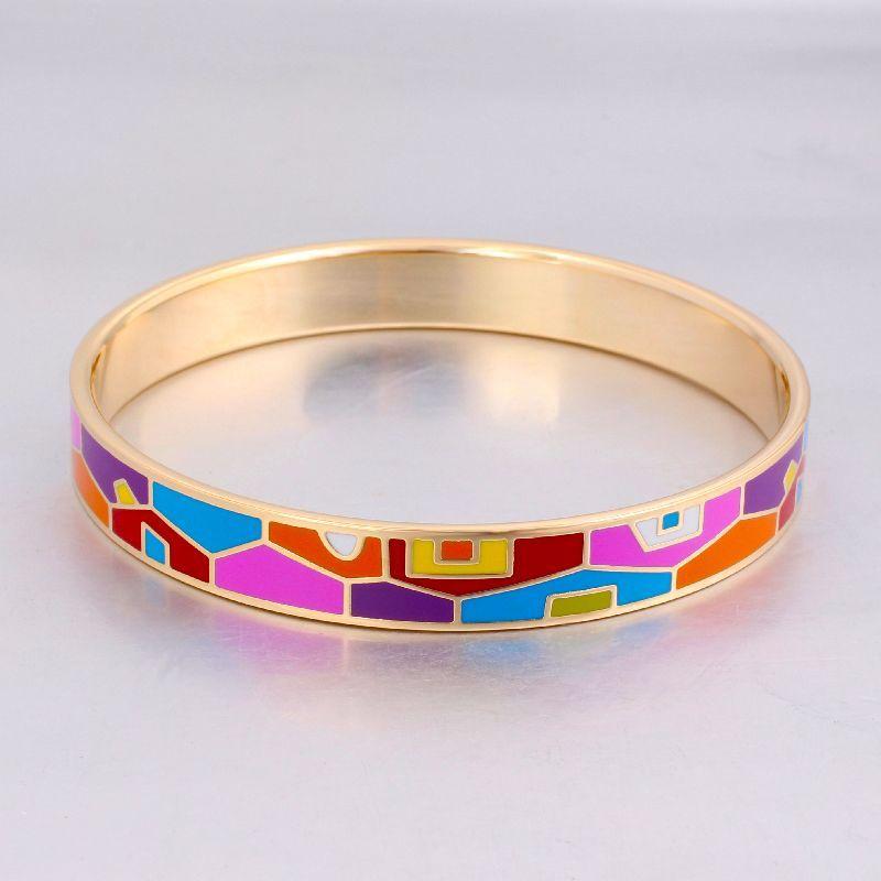SLVR London Bracelet 4