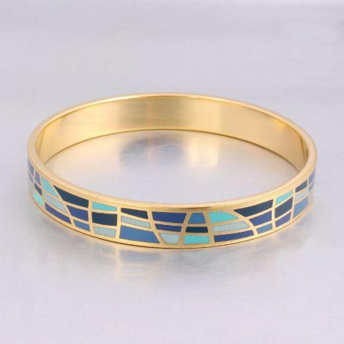 SLVR London Bracelet 5
