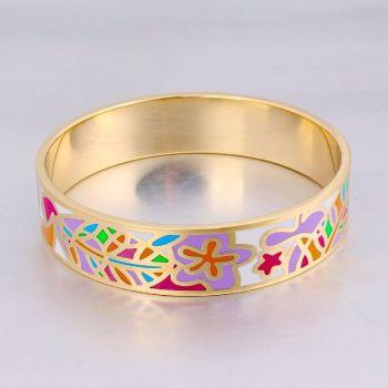 SLVR London Bracelet 7