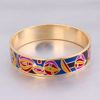 SLVR London Bracelet 8