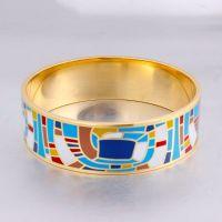 SLVR London Bracelet 11