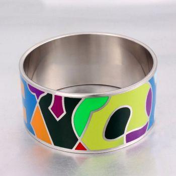SLVR London Bracelet 12