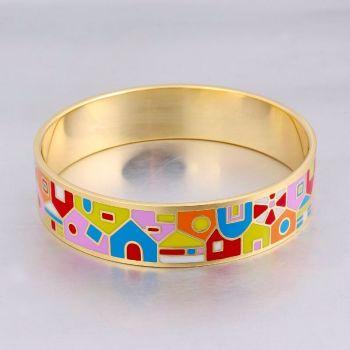 SLVR London Bracelet 13