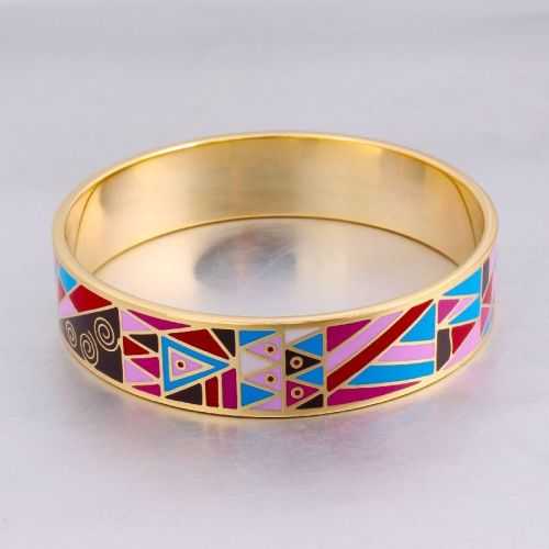 SLVR London Bracelet 14