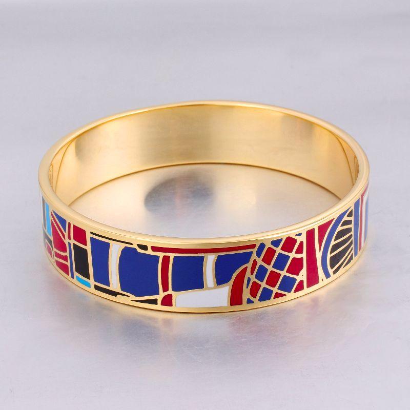 SLVR London Bracelet 16