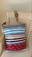 Eleanor's Attic GrowBag/school bag