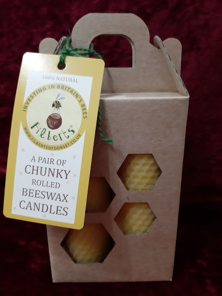 Filberts of Dorset gift pack