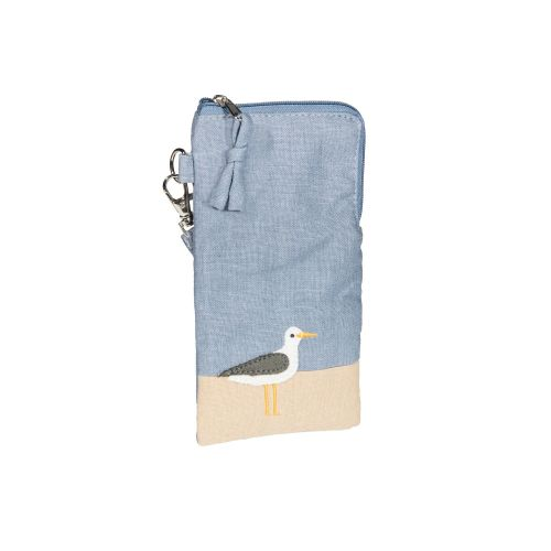 Coastal glasses case