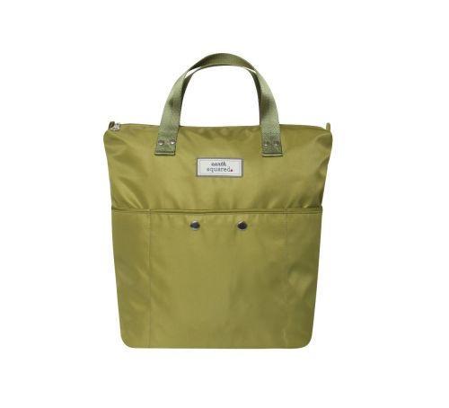 Voyage Billie backpack in Green