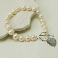Wedding & Bridesmaid's jewellery