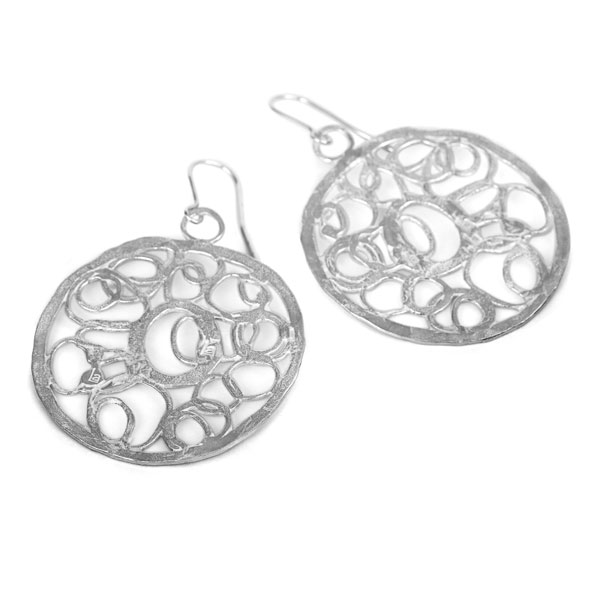 ser-la-e75-1-ethical-silver-earrings