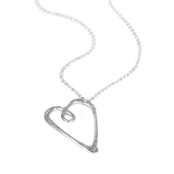 spd-la-n80-1-ethical-silver-pendant