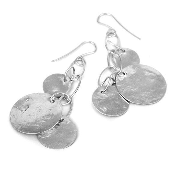 ser-la-e110-1-ethical-silver-earrings