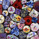 buttons_artsandcrafts_large